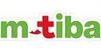 M-TIBA-PLATFORM