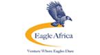 eagle-insurance-brokers